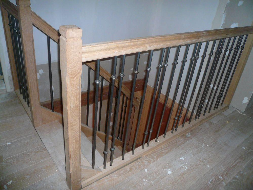 escalier5.jpg