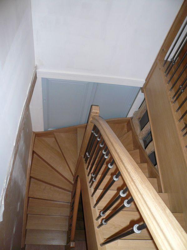 escaliervitrifie.jpg