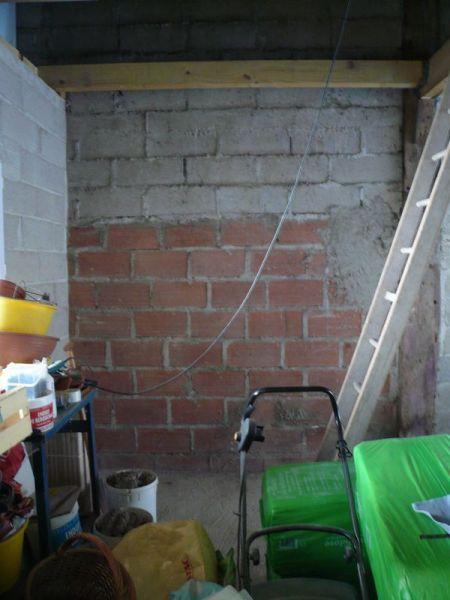 garage1607091.jpg
