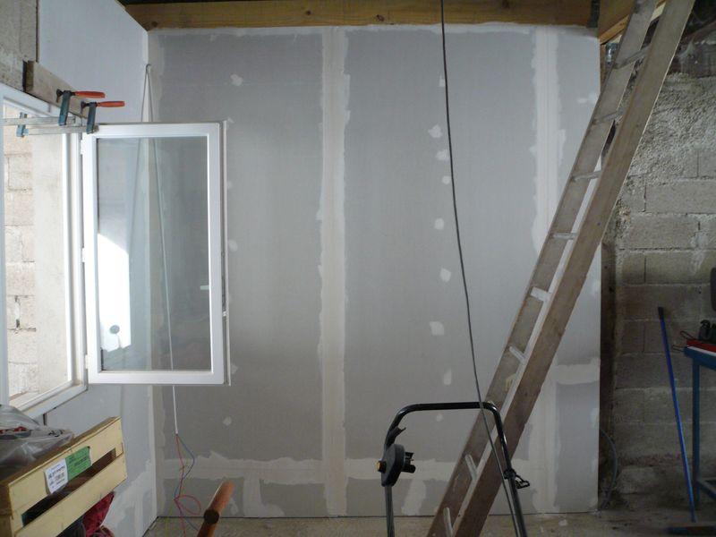 garage1607091bis.jpg