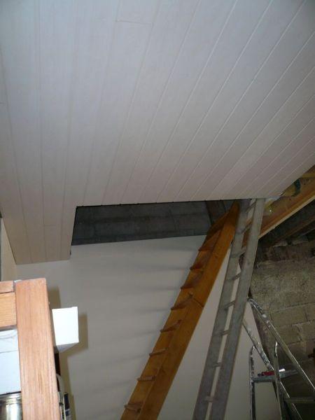 plafond200709.jpg