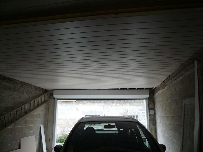 garage0208092.jpg