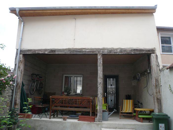 garage0208094.jpg