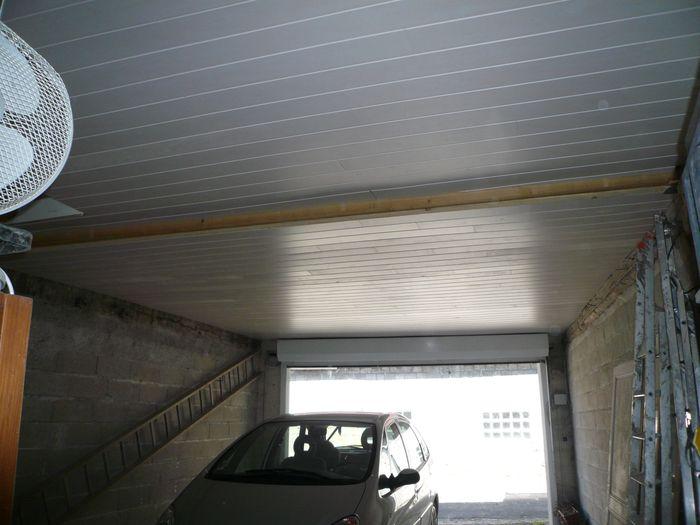 garage0408092.jpg