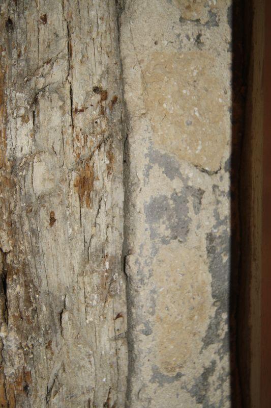 Poussière blanche ! Poussière brune ! Qui veut de la poussière ? (le 24 juil 12) dans Travaux rez-de-chaussée carreaux-de-terre