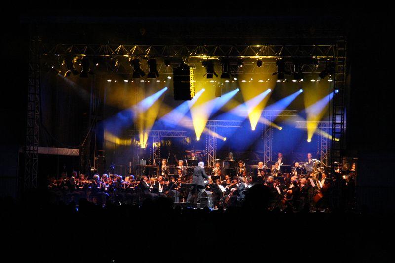 Pique-nique musical (le 25 juil 12) dans Les hippos en balade pique-nique-4