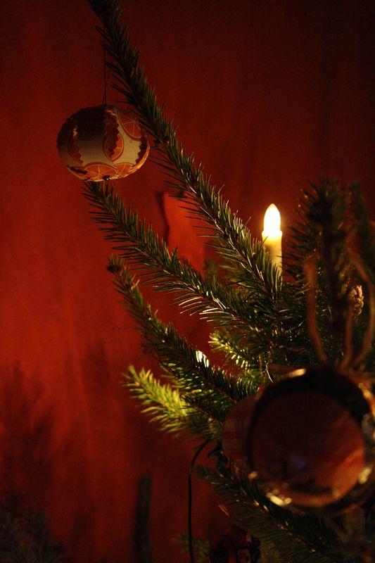 boule-papier-1 dans Décorations de Noël