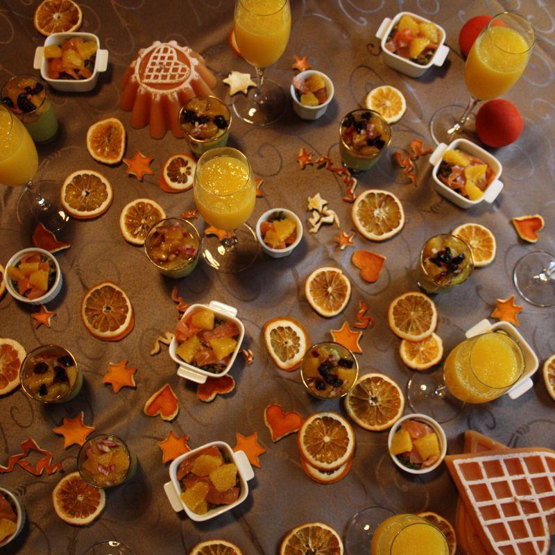 apero-orange