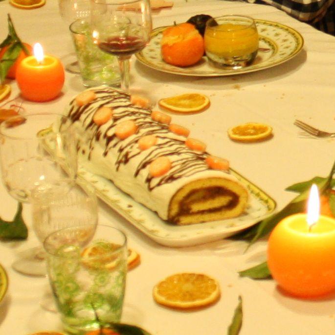 dessert-orange