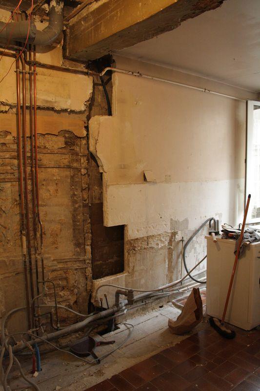 premiere phase demolition