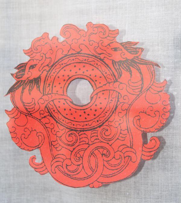 fenetres chinoises