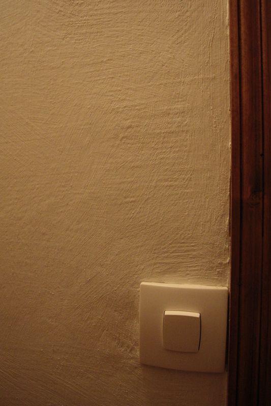 wc fini peinture chaux 3