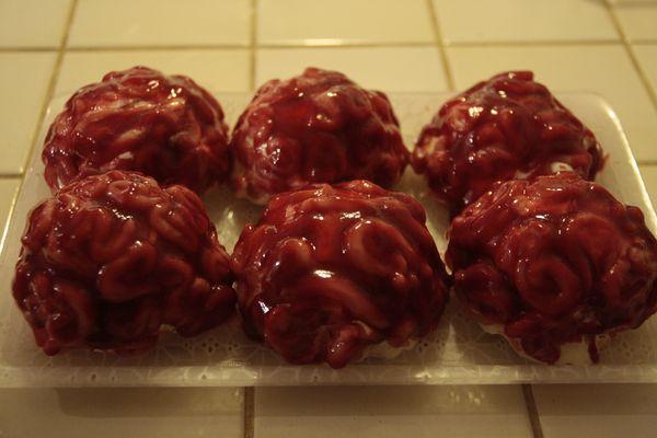 cervelles 1