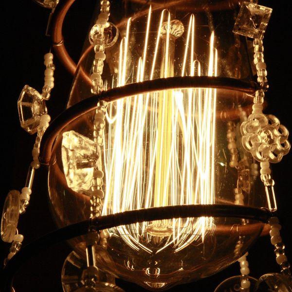 lampe ressort 3