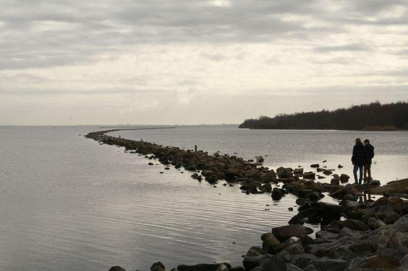 port zelande 1