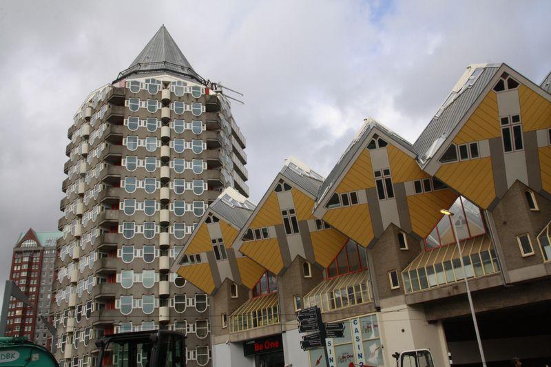 Rotterdam 5