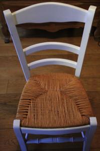 Chaise 1 apres