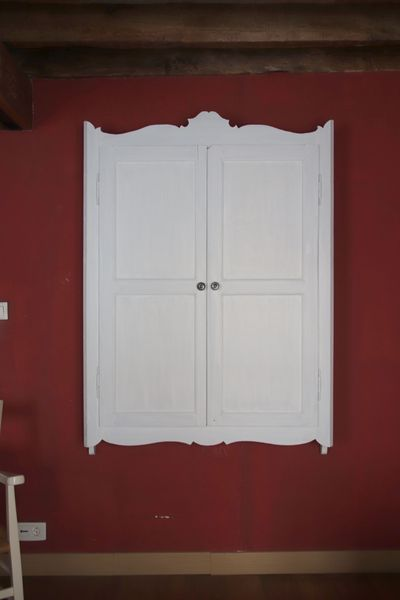 meuble portes 1