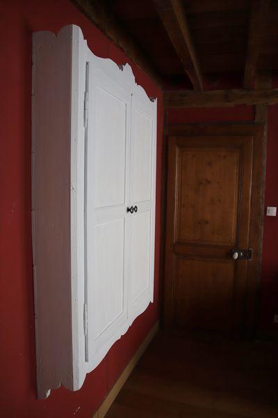 meuble portes 3