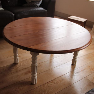 table salon apres 1